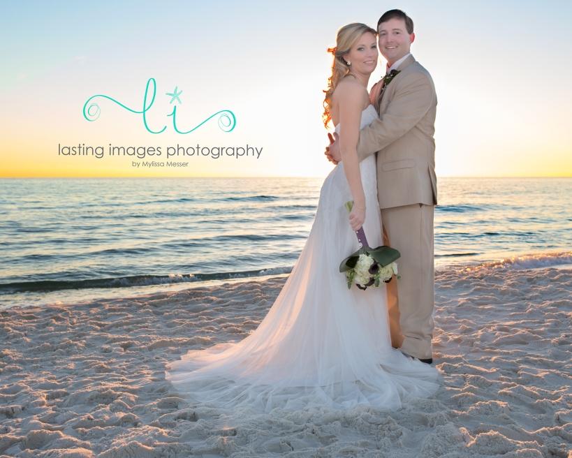 LastingImagesPhotographyBeachPortraits6482