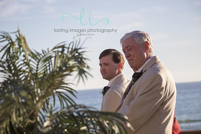 LastingImagesPhotographyBeachWedding6352