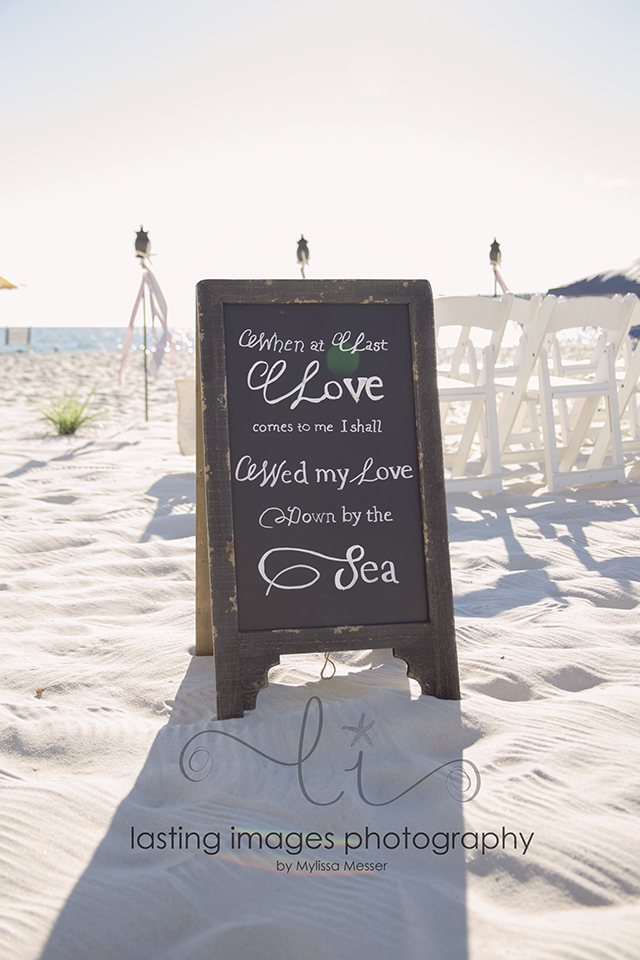 LastingImagesPhotographyBeachWeddings4649