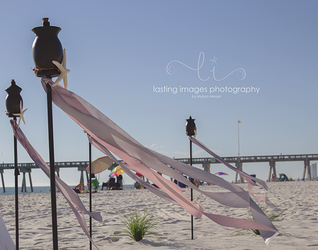 LastingImagesPhotographyBeachWeddings4658