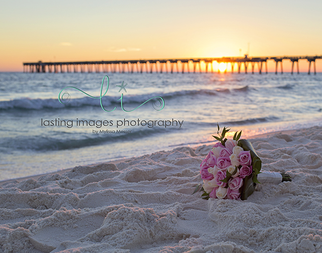 LastingImagesPhotographyBeachWeddings4692