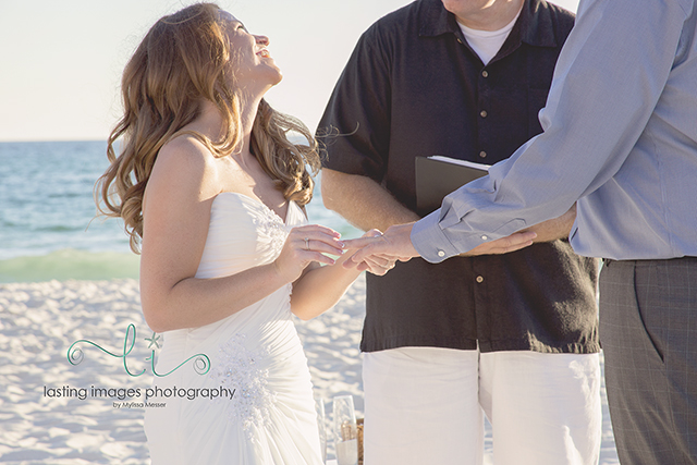 LastingImagesPhotographyBeachWeddings4778