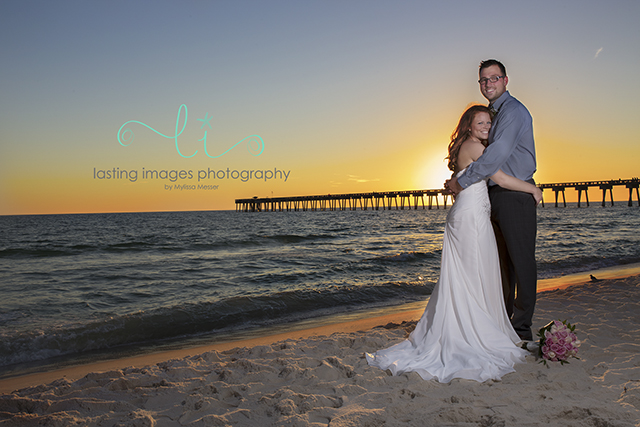 LastingImagesPhotographyBeachWeddings4923