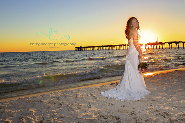 LastingImagesPhotographyBeachWeddings4925