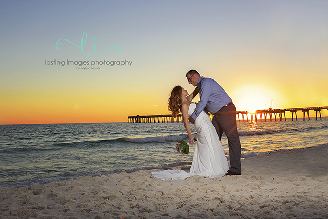 LastingImagesPhotographyBeachWeddings4941