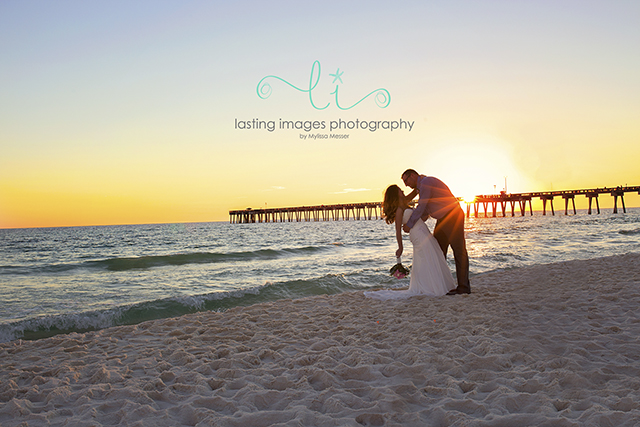 Wedding Photography Panama City Beach: Panama City Photographer/Wedding Photography/The Jensen's