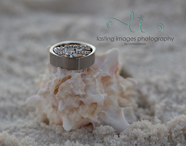 LastingImagesPhotographyBeachWeddings4971