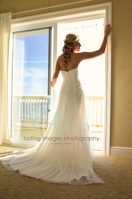 LastingImagesPhotographyBeachWeddings6299