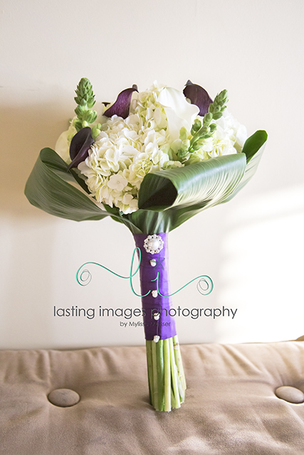 LastingImagesPhotographyBeachWeddings6320