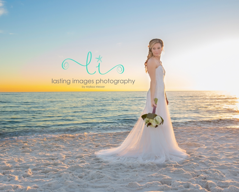 LastingImagesPhotographyBeachWeddings6477