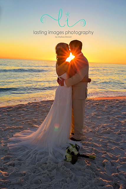 LastingImagesPhotographyBeachWeddings6486