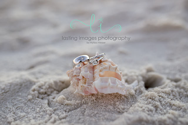 LastingImagesPhotographyBeachWeddings6523