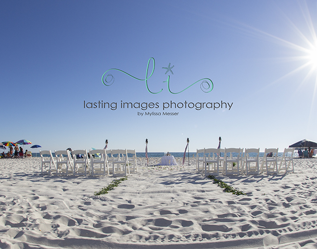 LastingImagesPhotographyBeachWeddings9464