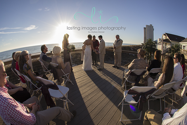 LastingImagesPhotographyBeachWeddings9559