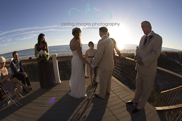 LastingImagesPhotographyBeachWeddings9653